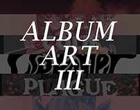 Album Art III