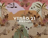Lovedress | Verão 21
