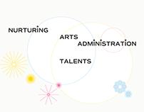 Nurturing Arts Administration Talents
