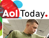 AOL TODAY