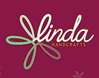 LaLinda Branding