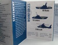 Coast Guard Info Pamphlet
