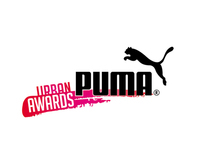 Logo for PUMA URBAN AWARDS