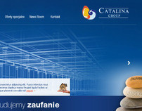Catallina