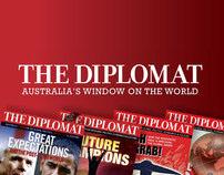 Diplomat Magazine