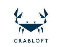 crabloft