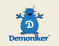 Demoniker