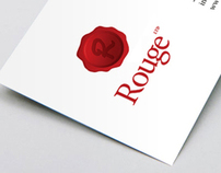 Rouge – Dignity & Prestige