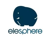 elesphere