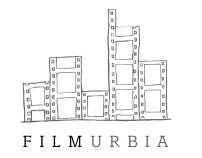 FilmUrbia