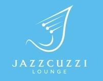 Jazzcuzzi