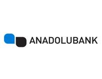 Anadolubank 2012