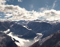 Andorra - Sporsky