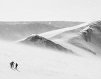 Sierra Nevada - Sporski