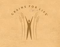 Bread Foundation Case Study