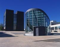 School of Dental Medicine - University of Lisbon