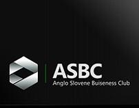 ASBC Buiseness club