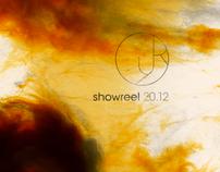 showreel 20.12