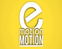 emotiomotion