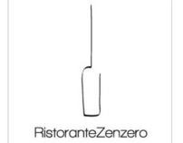 Restaurant Zenzero