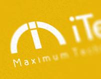 iTechMax