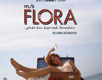 m/s flora (play)