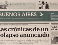 Diario Buenos Aires