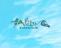 Travelitechile - website