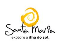 Santa Maria Tourism