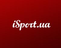 iSport.ua