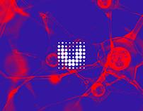 Logo VVMED