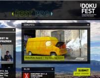 DokuFest Web (2011)