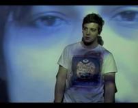 The xx - Intro (videoclip)