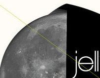 moon2 | thelbha.com v2