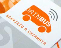 Drinbus identity