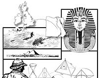 Egypt 1900