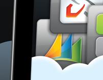Cloudwrangler CES/CloudConnect