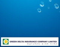 Green Delta Life Insurance Limited