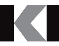 Marks / Logos