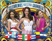 Hispanic Heritage Campaign - Miller Lite