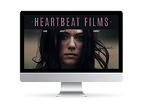 Heartbeat Films