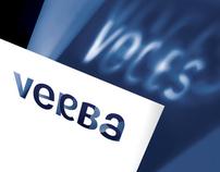 Verba et Voces poster