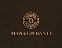 Mansion Dantes Tolon