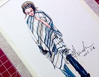 coolgirl 69/D289