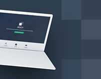 Jiggy - Web & Web App