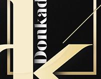Personal Branding - DonKadabra