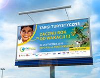 International Tourism Fair