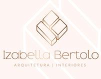 Papelaria Izabella Bertolo