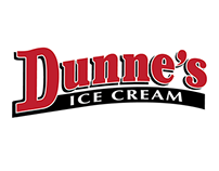 Dunne's Ice Cream
