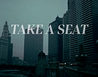 take a seat (close your eyes and listen 3/3)